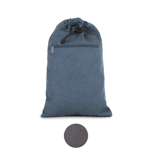 Rucksack aus Baumwollpolyester