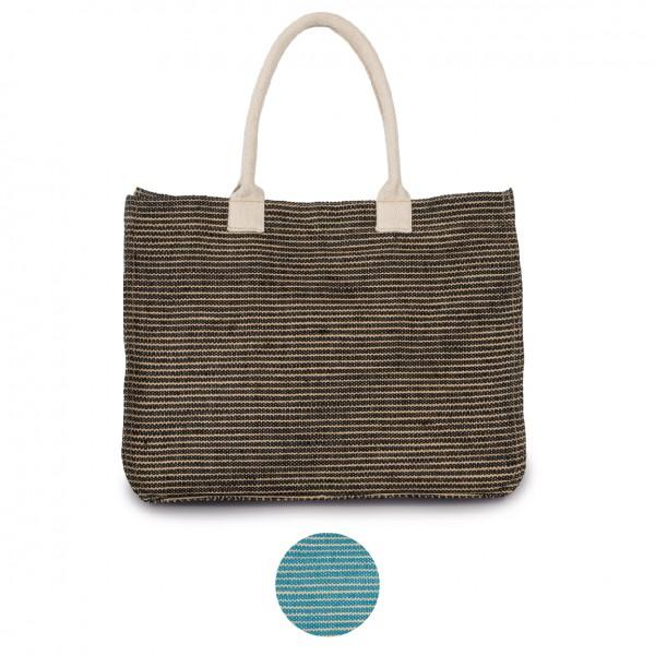 Juco-Shoppingtasche