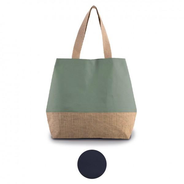 Shoppingtasche